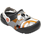 "Сабо  Crocs ""Star Wars"""