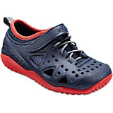 Кроссовки CROCS Swiftwater Play Shoe K
