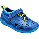 Кроссовки CROCS Swiftwater Play Shoe K