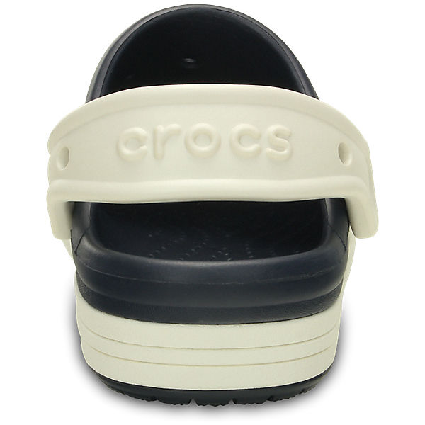 Сабо CROCS для мальчика