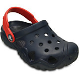 Сабо CROCS Swiftwater Clog K