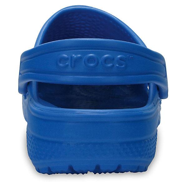 Сабо CROCS Classic Clog K