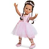 Кукла Llorens Балерина Ольга, 42 см