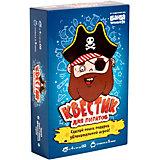 """Игра-поиск подарка """"Квестик для пиратов"""" Джек"""