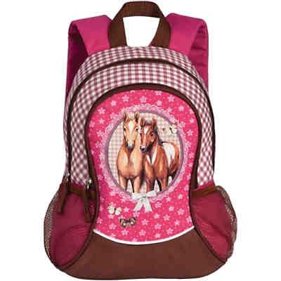 9f497922ba40c Rucksäcke für Mädchen günstig online kaufen