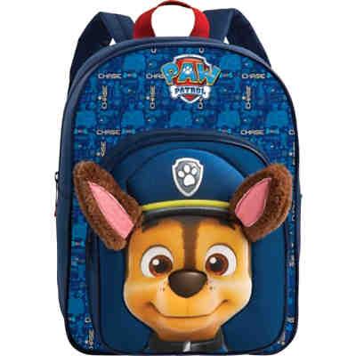 3b55dff3aa46b Kindergartenrucksack   KiGa Rucksäcke online kaufen