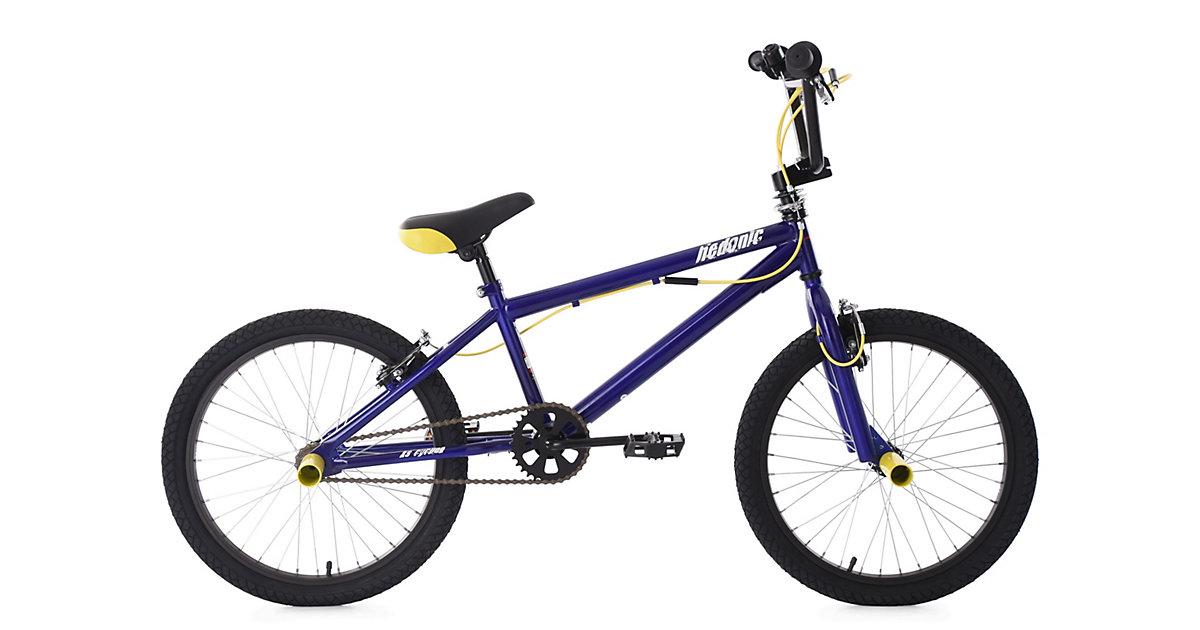 Fahrrad 20 Zoll Preisvergleich • Die besten Angebote online kaufen