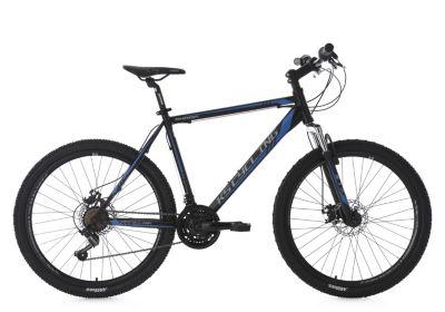Schläuche Radsport 2 Gehäuse und 2 Fahrradschläuche 700 x 23 weiß für Fahrräder Singlespeed