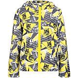 Куртка Веня JICCO BY OLDOS для мальчика
