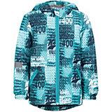 Куртка Дуглас JICCO BY OLDOS для мальчика