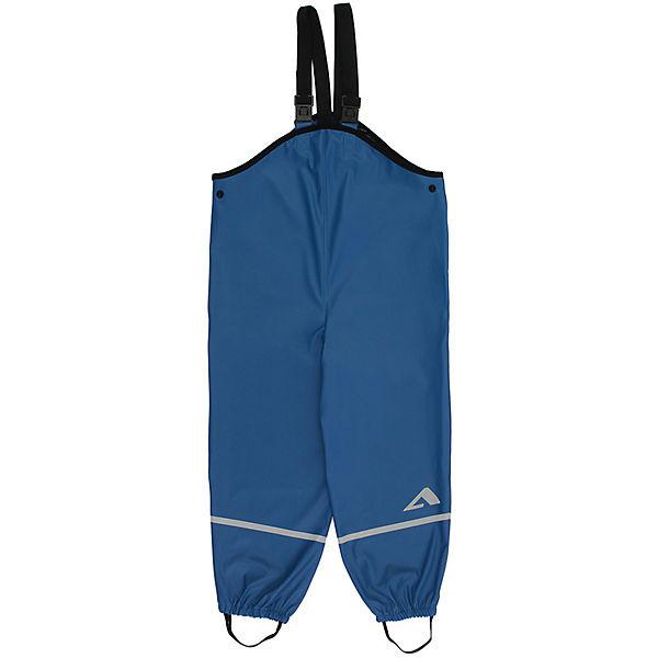 Непромокаемые брюки Бостон OLDOS ACTIVE для мальчика