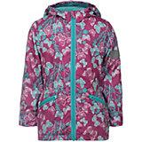 Куртка Флавия JICCO BY OLDOS для девочки
