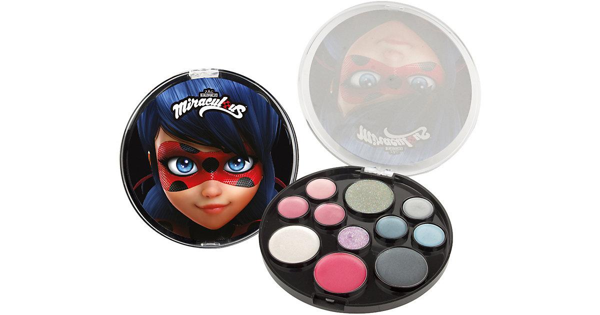 Miraculous Ladybug´s Makeup Set