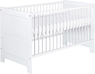 Babymöbel Konstanz babyzimmer babyzimmer komplett günstig kaufen mytoys