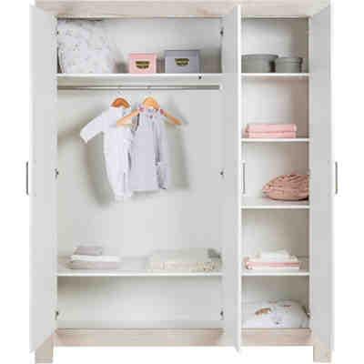 Kinderschrank - Kleiderschränke für Kinder online kaufen ...