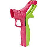 Стайлер для творчества DohVinci, розово-зелёный