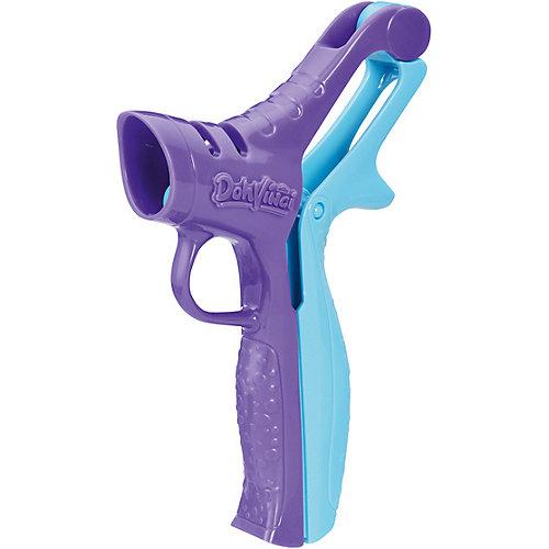 Стайлер для творчества DohVinci, фиолетово-голубой от Hasbro