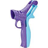 Стайлер для творчества DohVinci, фиолетово-голубой