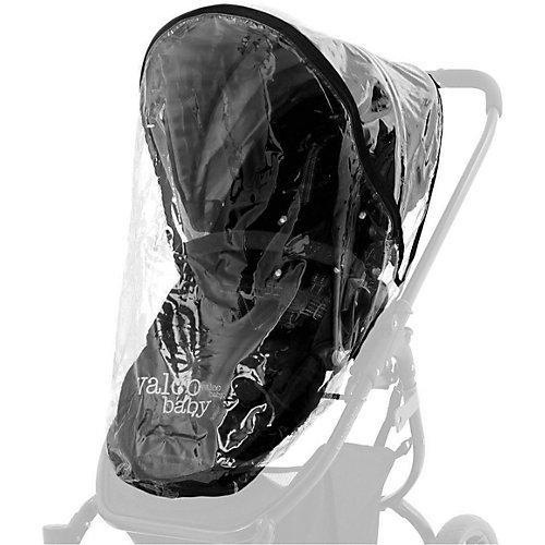 Дождевик Valco baby Raincover для Snap 4 Ultra от Valco Baby