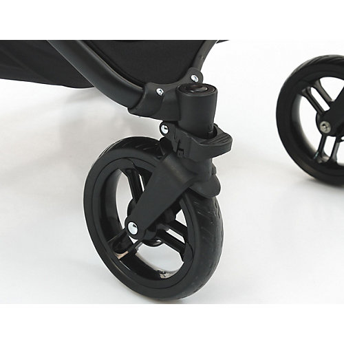 Прогулочная коляска для двойни Valco baby Snap Duo / Dove Grey от Valco Baby