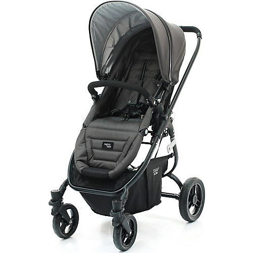 Прогулочная коляска Valco baby Snap 4 Ultra / Dove Grey от Valco Baby