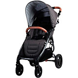 Прогулочная коляска Valco baby Snap 4 Trend / Charcoal
