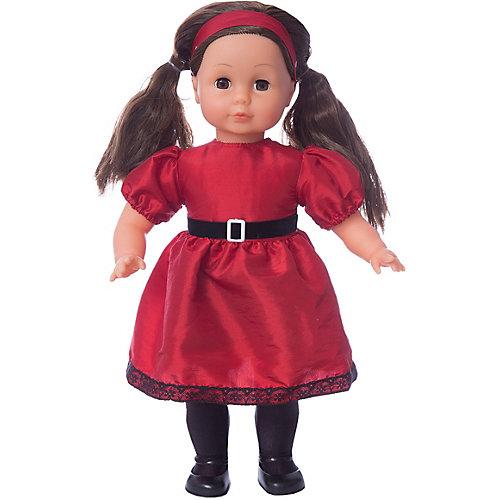 """Кукла Lotus Onda """"София"""", 45 см от Lotus Onda"""
