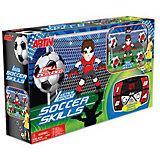 Игровой набор Artin Футбольные навыки