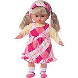 """Кукла Lotus Onda """"Хелена"""", 40 см"""