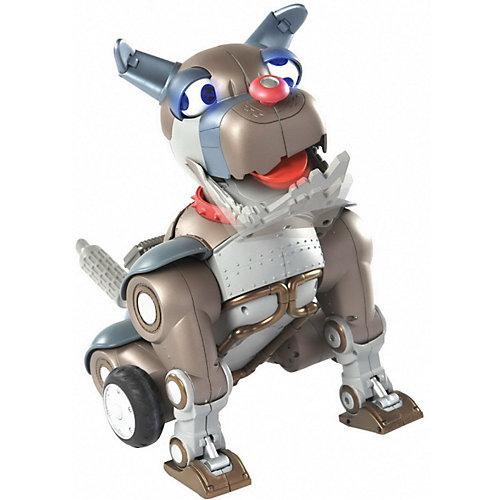 """Мини-робот WowWee """"Собака Рекс"""" от WowWee"""