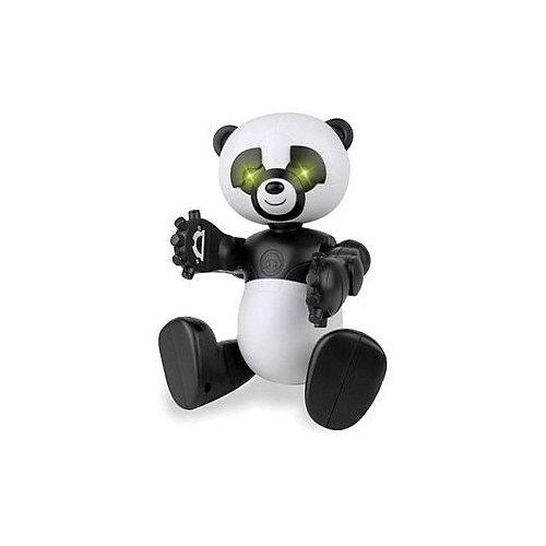"""Мини-робот WowWee """"Панда"""" от WowWee"""