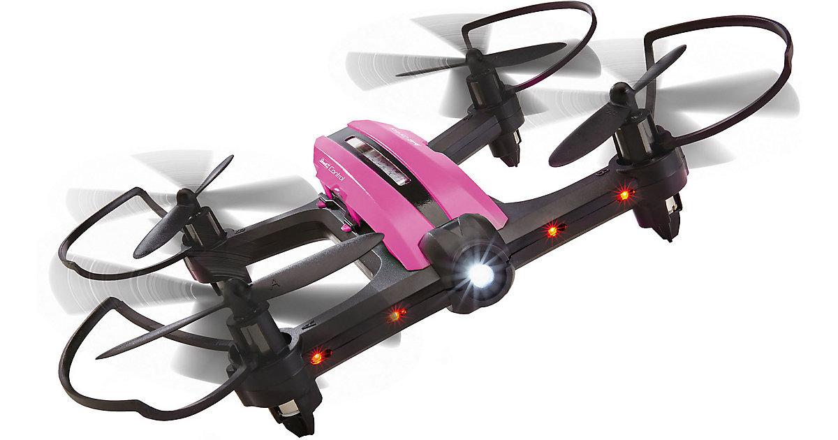 RC Race Drone - Renndrohne