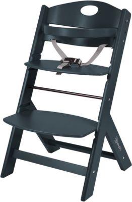 Childhome Lambda 2 Treppenstuhl Treppenhochstuhl Kinderstuhl Kinder Hochstuhl