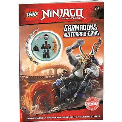 Dvd Lego Ninjago Staffel 9 2 Lego Ninjago