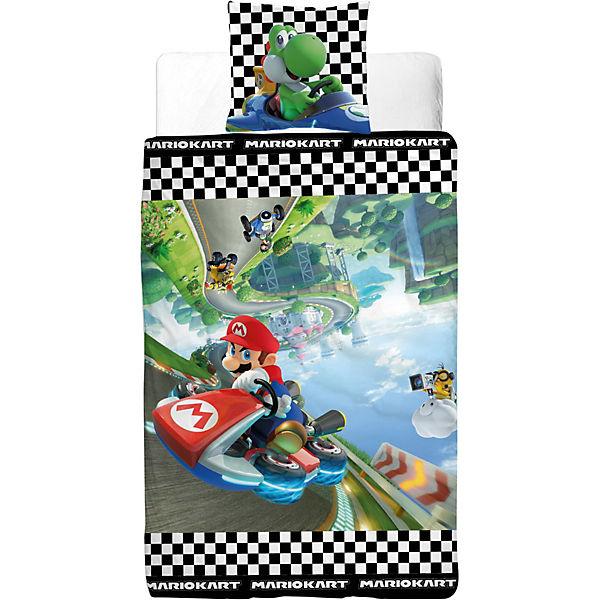 Super Mario Mytoys