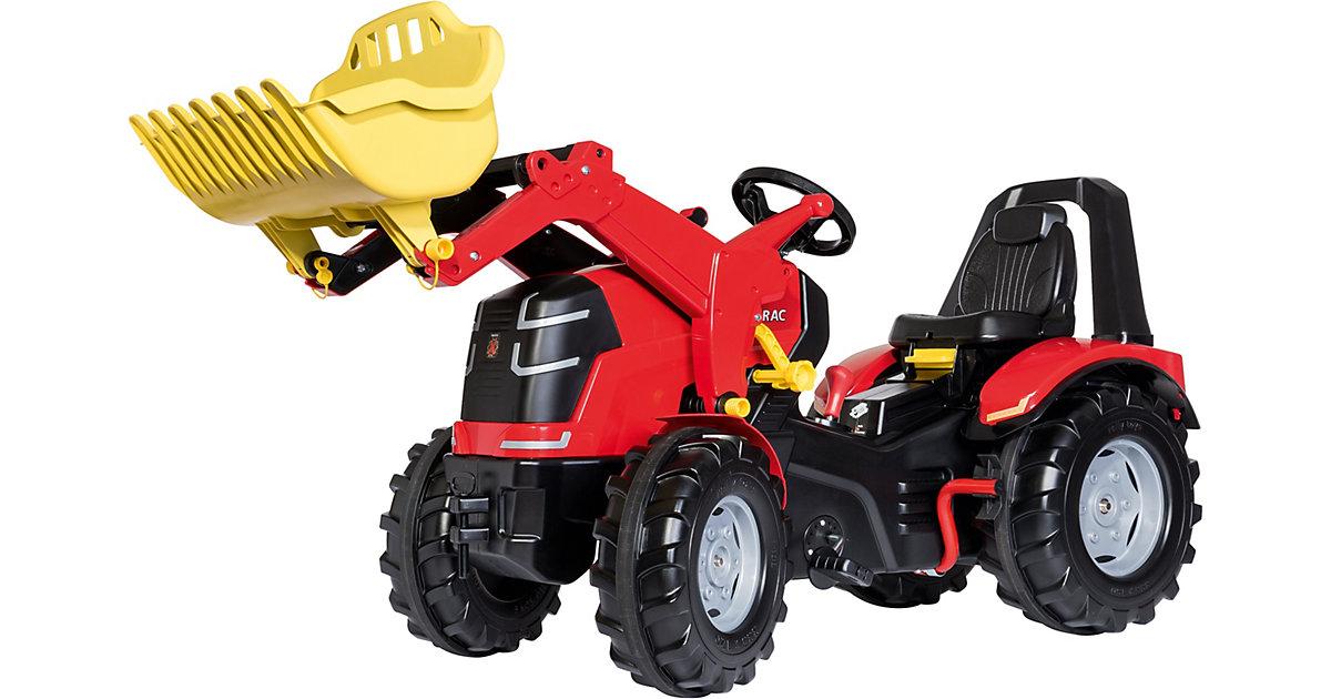 rolly toys · rolly toys rollyX-Trac rollyBrake 651016