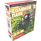 """Конструктор ND Play """"Соляной паук"""""""