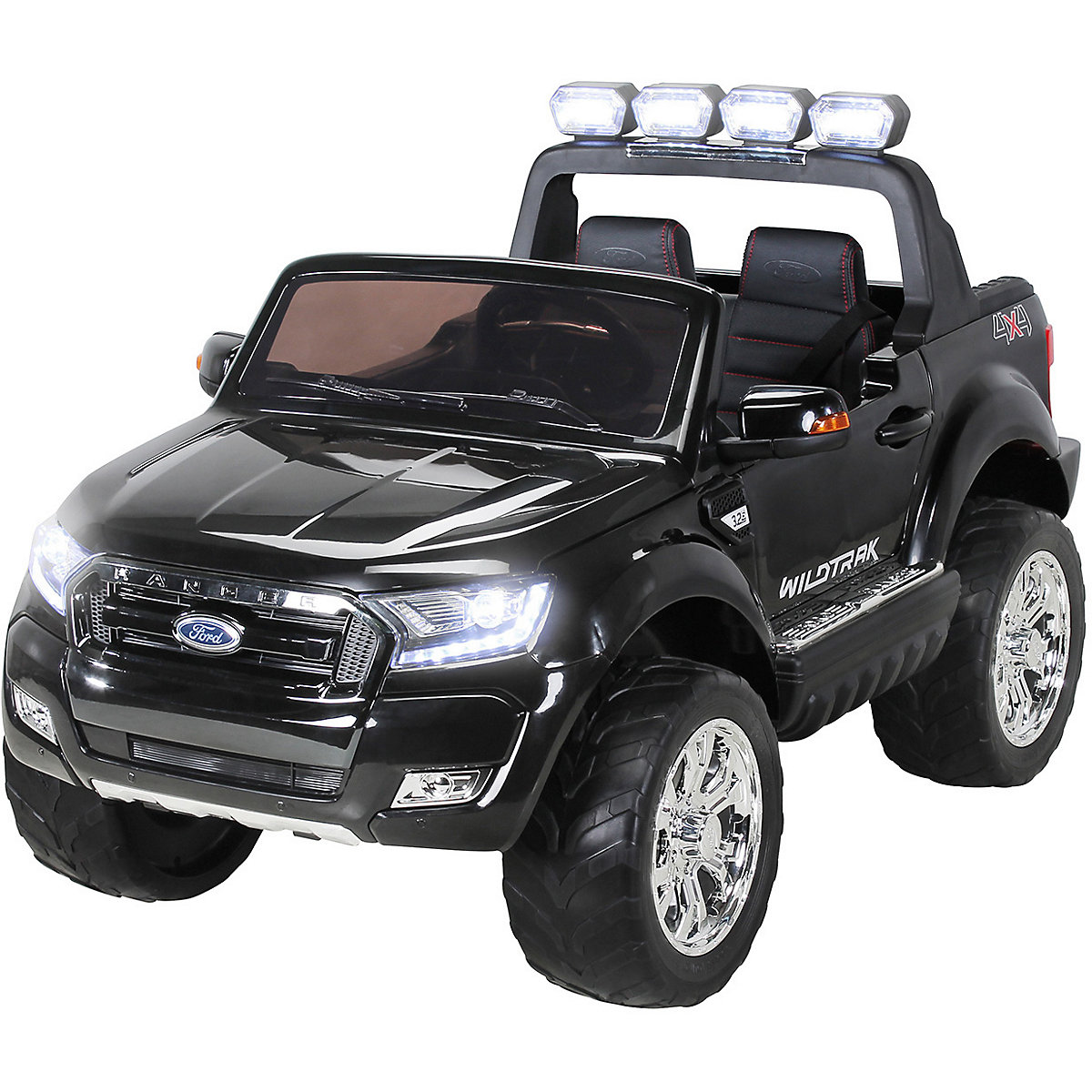 kinder elektroauto ford ranger mytoys. Black Bedroom Furniture Sets. Home Design Ideas