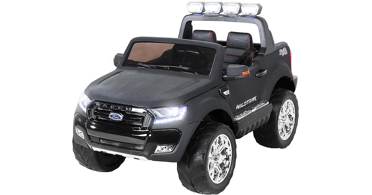Kinder Elektroauto Ford Ranger