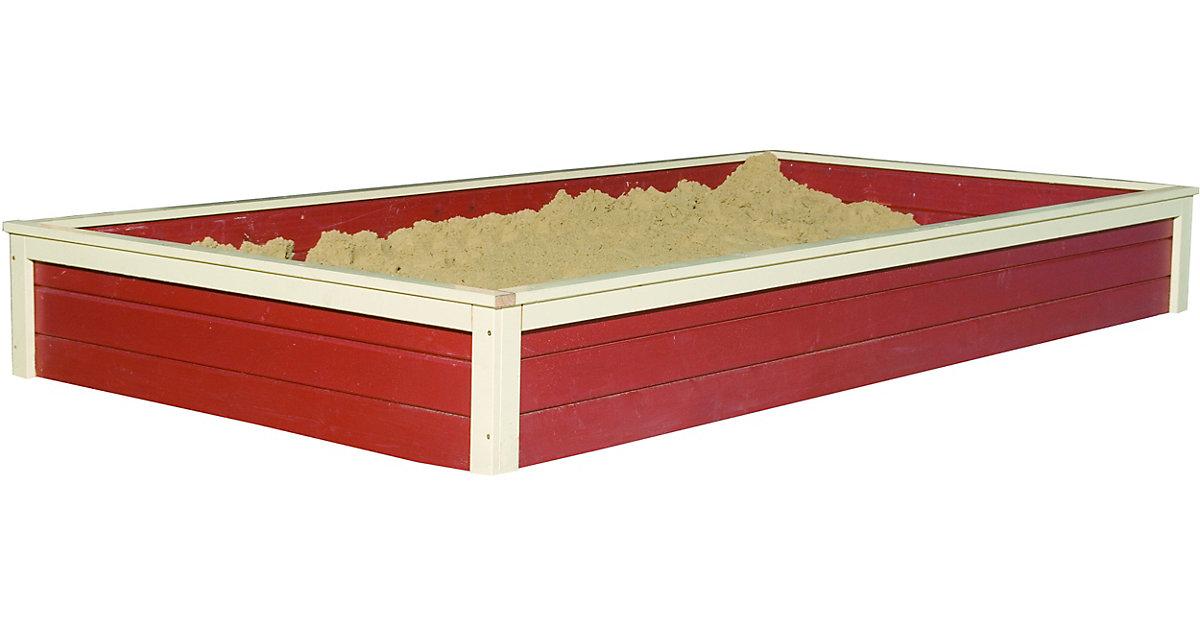 ergebnisse zu sandkasten. Black Bedroom Furniture Sets. Home Design Ideas
