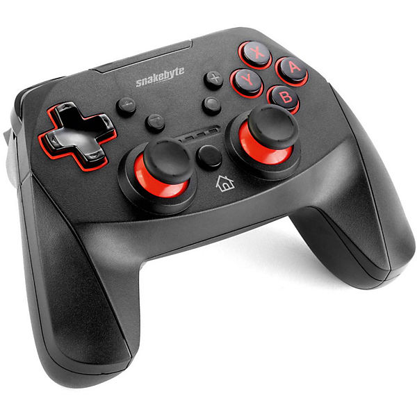 Nintendo Switch Game:Pad S Pro