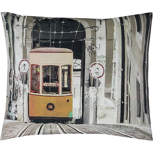 Wende Bettwäsche Lisboa Multi 135 X 200 Cm Covers Co Mytoys
