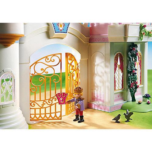 """Конструктор Playmobil """"Замок Принцессы"""" Королевская Резиденция от PLAYMOBIL®"""