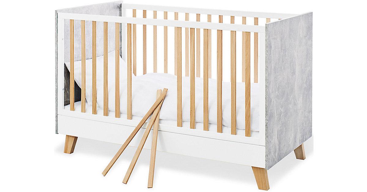 Rabatt preisvergleich.de baby & kind u003e kinderzimmermöbel