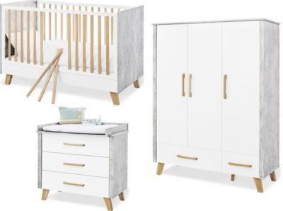 Kinderzimmer Komplett | Komplett Kinderzimmer Jugendzimmer Kaufen Mytoys
