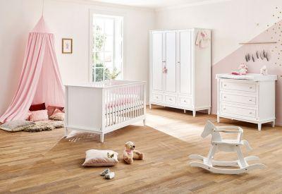 Komplette Kinderzimmer Günstig | Komplett Kinderzimmer Jugendzimmer Kaufen Mytoys