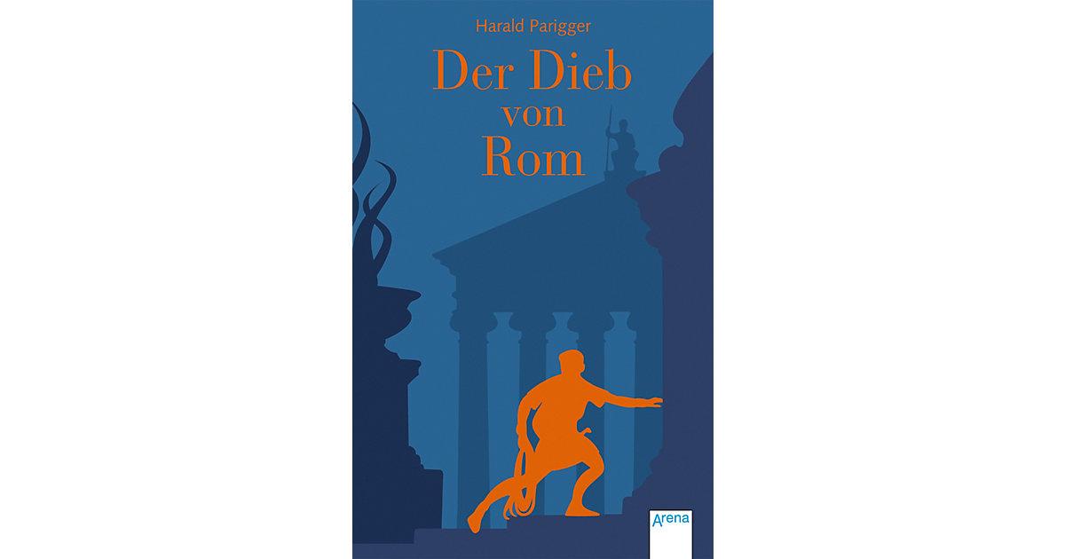 Der Dieb von Rom