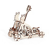 "Сборная модель Wood Trick ""Катапульта"""