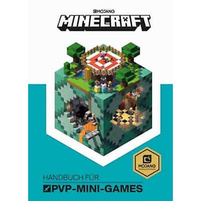 Minecraft Fanartikel online kaufen | myToys
