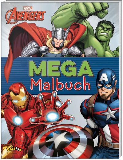 Avengers Captain America Magnetisches Schild Marvel Avengers Mytoys